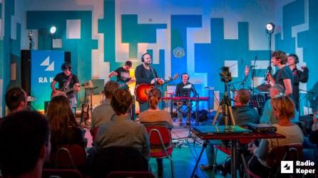 Bortross-radio-live-8-11-2017-foto-alan-radin (22)