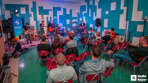 Bortross-radio-live-8-11-2017-foto-alan-radin (24)