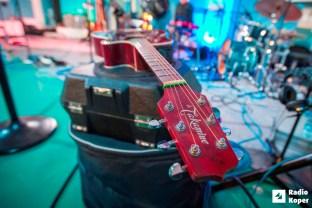 Bortross-radio-live-8-11-2017-foto-alan-radin (5)
