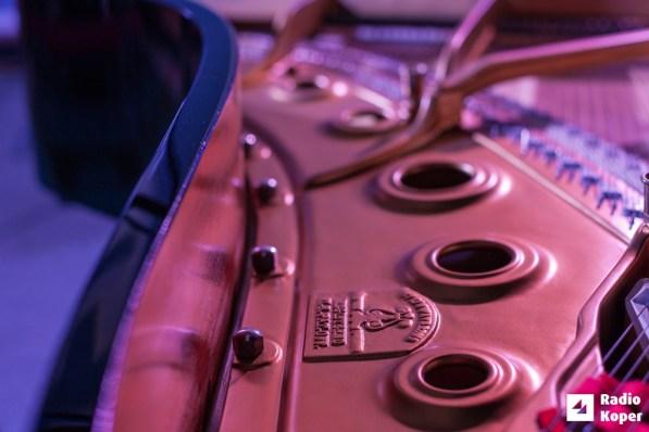 Bowrain-Jazz-v-Hendrixu-22-11-2017-foto-alan-radin (1)