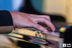 Bowrain-Jazz-v-Hendrixu-22-11-2017-foto-alan-radin (13)