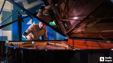 Bowrain-Jazz-v-Hendrixu-22-11-2017-foto-alan-radin (20)