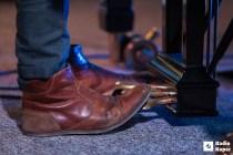 Bowrain-Jazz-v-Hendrixu-22-11-2017-foto-alan-radin (28)