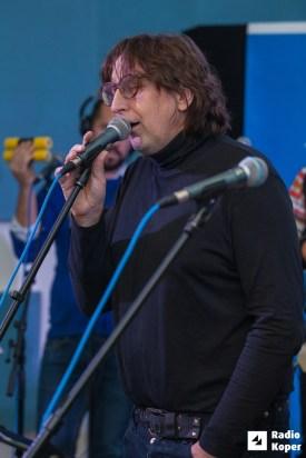 Lean-Kozlar-Luigi-radio-live-6-12-2017-foto-alan-radin (17)