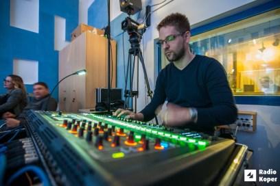 Lean-Kozlar-Luigi-radio-live-6-12-2017-foto-alan-radin (31)