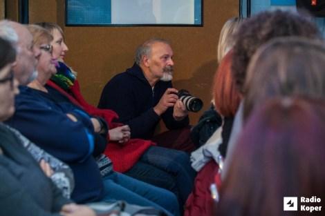 Mascara-quartet-jazz-v-hendrixu-20-12-2017-foto-alan-radin (24)