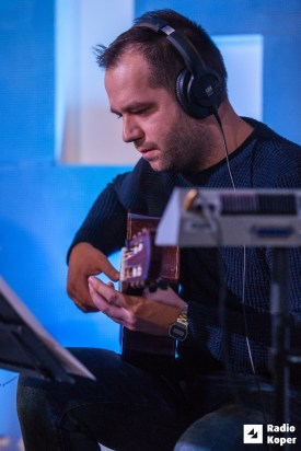 Mascara-quartet-jazz-v-hendrixu-20-12-2017-foto-alan-radin (27)