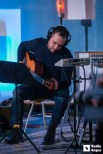 Mascara-quartet-jazz-v-hendrixu-20-12-2017-foto-alan-radin (34)