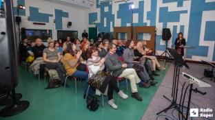 Mascara-quartet-jazz-v-hendrixu-20-12-2017-foto-alan-radin (7)