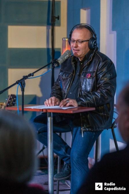 Nicolo-Carnesi-Radio-Capodistria-28-11-2017-foto-alan-radin (1)