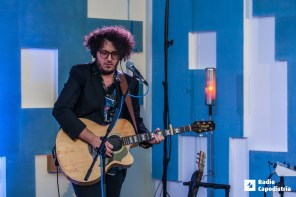 Nicolo-Carnesi-Radio-Capodistria-28-11-2017-foto-alan-radin (13)