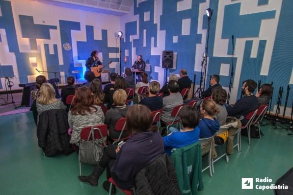 Nicolo-Carnesi-Radio-Capodistria-28-11-2017-foto-alan-radin (29)