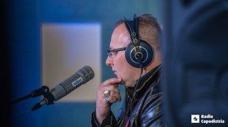 Nicolo-Carnesi-Radio-Capodistria-28-11-2017-foto-alan-radin (5)