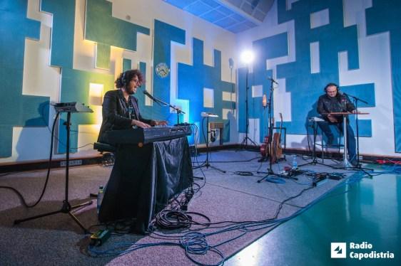 Nicolo-Carnesi-Radio-Capodistria-28-11-2017-foto-alan-radin (7)