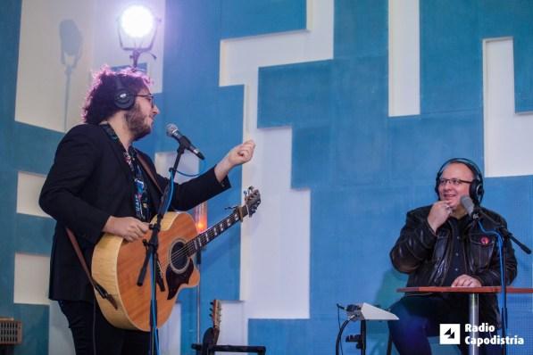 Nicolo-Carnesi-Radio-Capodistria-28-11-2017-foto-alan-radin (8)