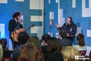 Nicolo-Carnesi-Radio-Capodistria-28-11-2017-foto-alan-radin (9)