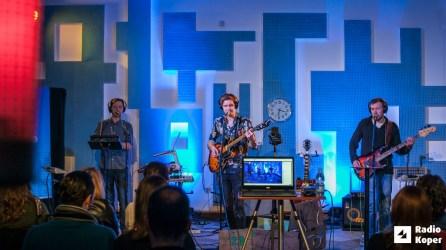 2b-radio-live-10-1-2018-foto-alan-radin (11)