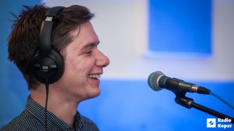 2b-radio-live-10-1-2018-foto-alan-radin (13)