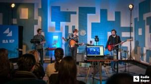 2b-radio-live-10-1-2018-foto-alan-radin (20)
