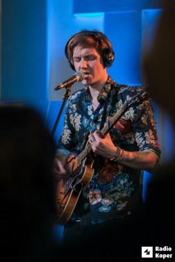 2b-radio-live-10-1-2018-foto-alan-radin (22)