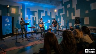 2b-radio-live-10-1-2018-foto-alan-radin (24)