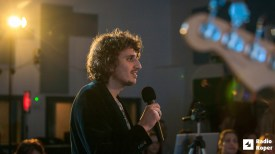 2b-radio-live-10-1-2018-foto-alan-radin (27)
