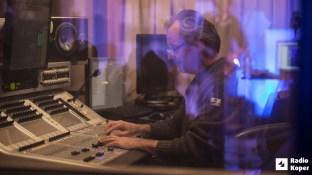 2b-radio-live-10-1-2018-foto-alan-radin (46)