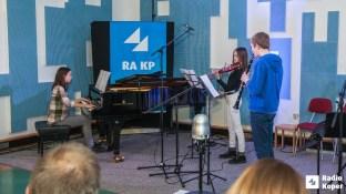 Glasbena-šola-koper-radio-koper-25-1-2018-foto-Alan-Radin (11)