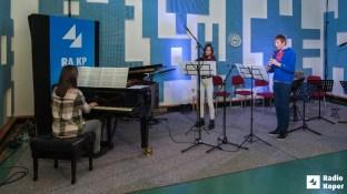 Glasbena-šola-koper-radio-koper-25-1-2018-foto-Alan-Radin (14)