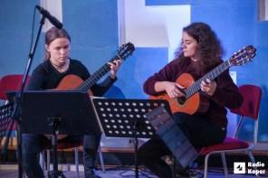 Glasbena-šola-koper-radio-koper-25-1-2018-foto-Alan-Radin (21)
