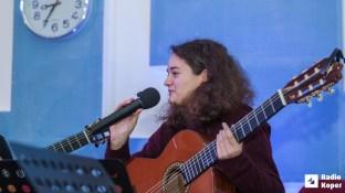 Glasbena-šola-koper-radio-koper-25-1-2018-foto-Alan-Radin (26)