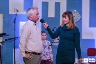Glasbena-šola-koper-radio-koper-25-1-2018-foto-Alan-Radin (30)