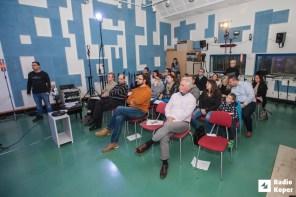 Glasbena-šola-koper-radio-koper-25-1-2018-foto-Alan-Radin (39)