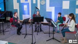 Glasbena-šola-koper-radio-koper-25-1-2018-foto-Alan-Radin (5)