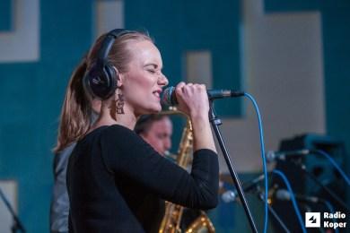 Aleksandra-Cermelj-Radio-Live-14-2-2018-foto-alan-radin (12)