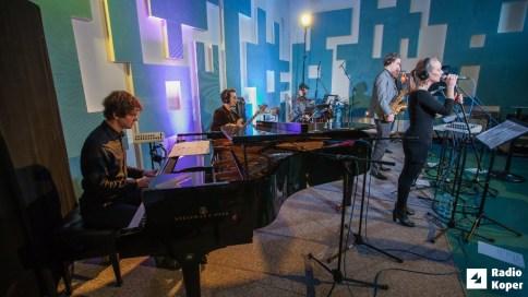 Aleksandra-Cermelj-Radio-Live-14-2-2018-foto-alan-radin (19)