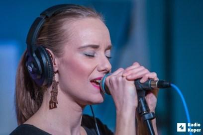Aleksandra-Cermelj-Radio-Live-14-2-2018-foto-alan-radin (2)