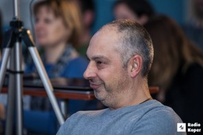 Aleksandra-Cermelj-Radio-Live-14-2-2018-foto-alan-radin (35)