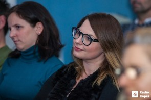 Aleksandra-Cermelj-Radio-Live-14-2-2018-foto-alan-radin (39)