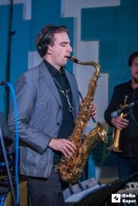 Aleksandra-Cermelj-Radio-Live-14-2-2018-foto-alan-radin (5)