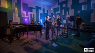 Aleksandra-Cermelj-Radio-Live-14-2-2018-foto-alan-radin (59)