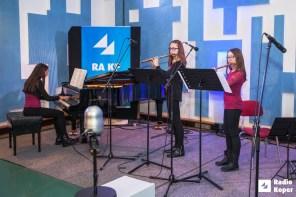 Glasbena-šola-ajdovščina-radio-koper-15-2-2018-foto-alan-radin (12)