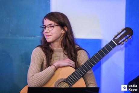 Glasbena-šola-ajdovščina-radio-koper-15-2-2018-foto-alan-radin (17)