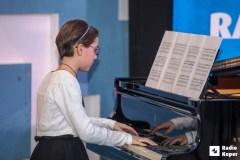 Glasbena-šola-ajdovščina-radio-koper-15-2-2018-foto-alan-radin (20)