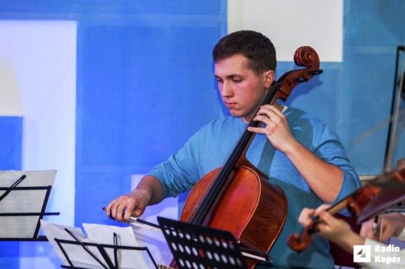 Glasbena-šola-ajdovščina-radio-koper-15-2-2018-foto-alan-radin (28)