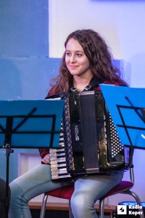 Glasbena-šola-ajdovščina-radio-koper-15-2-2018-foto-alan-radin (36)