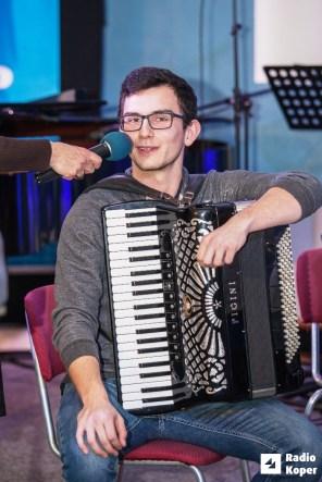 Glasbena-šola-ajdovščina-radio-koper-15-2-2018-foto-alan-radin (38)