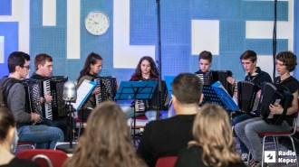 Glasbena-šola-ajdovščina-radio-koper-15-2-2018-foto-alan-radin (40)