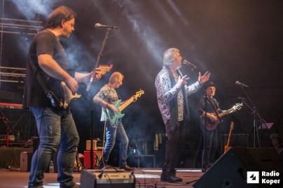 Koncert-v-spomin-danilu-kocjancicu-3-2-2018-foto-alan-radin (19)
