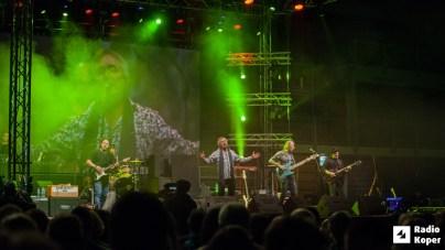 Koncert-v-spomin-danilu-kocjancicu-3-2-2018-foto-alan-radin (21)